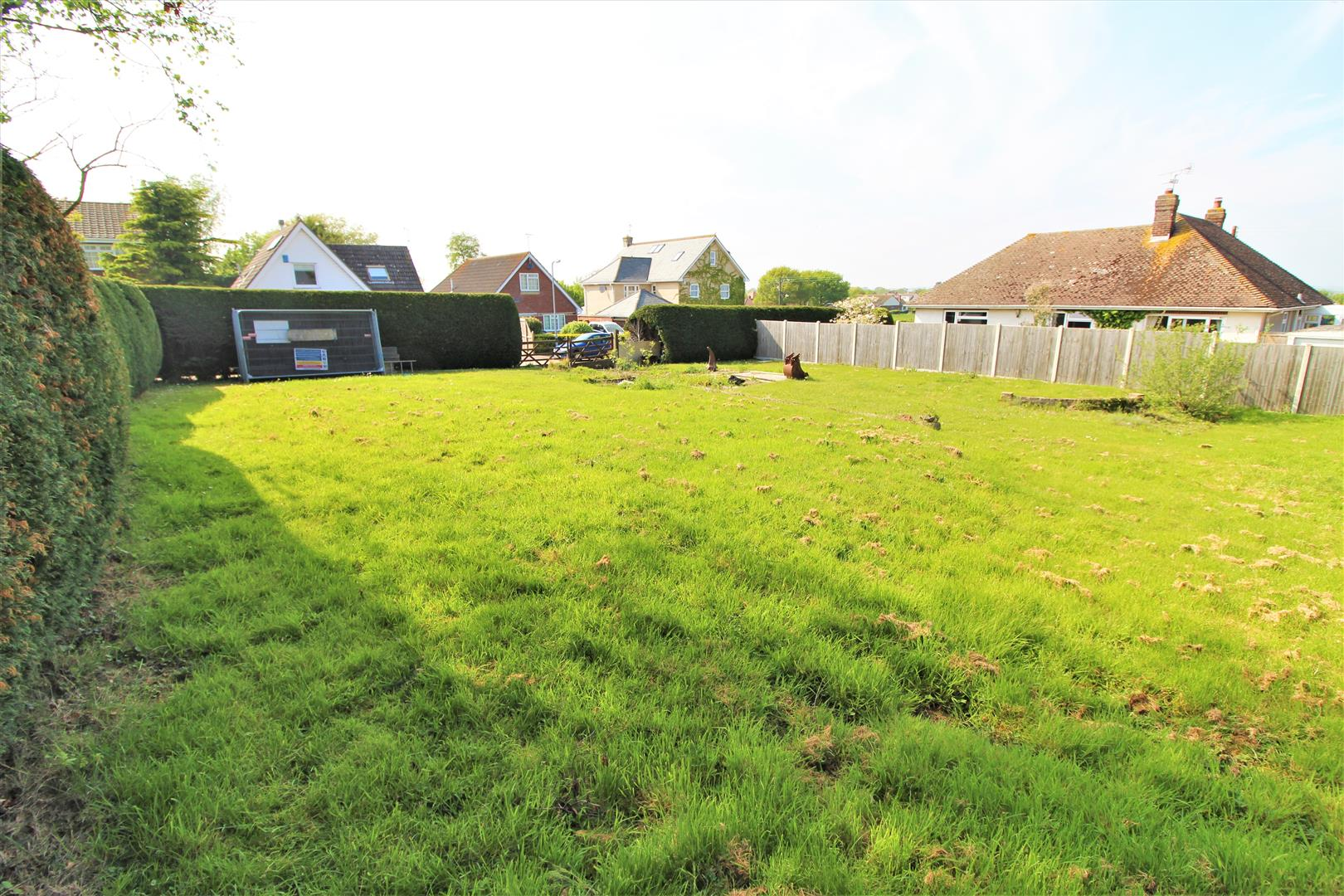 Chartfield Drive, Kirby-Le-Soken, Essex, CO13 0DR